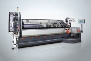 G.D Packaging Equipment