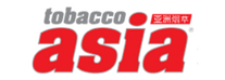 tobacco asia magazine logo
