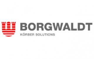 borgwaldt-logo