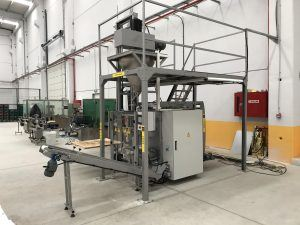 Shisha-Production-Packaging-Machines (1)