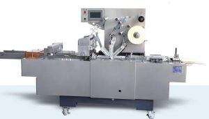 Shisha-Production-Packaging-Machines (10)