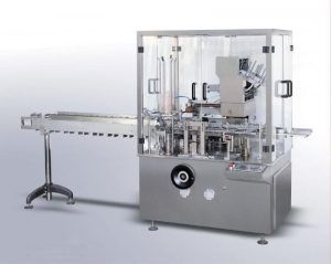 Shisha-Production-Packaging-Machines (11)