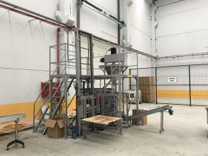 Shisha-Production-Packaging-Machines (12)
