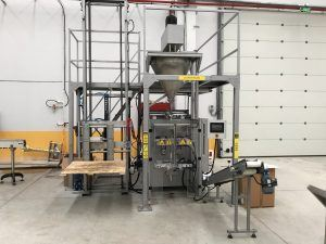 Shisha-Production-Packaging-Machines (13)
