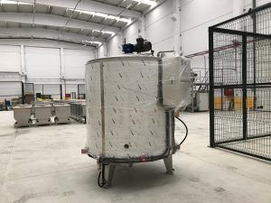 Shisha-Production-Packaging-Machines (2)