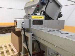 Shisha-Production-Packaging-Machines (3)