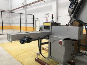Shisha-Production-Packaging-Machines (4)