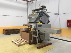 Shisha-Production-Packaging-Machines (5)