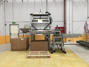 Shisha-Production-Packaging-Machines (6)