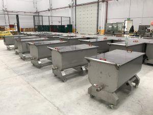 Shisha-Production-Packaging-Machines (7)