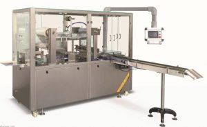 Shisha-Production-Packaging-Machines (8)