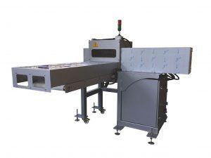 Shisha-Production-Packaging-Machines (9)